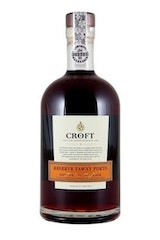 Croft Reserve Tawny Port