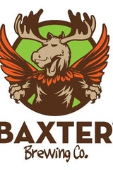 Baxter Seasonal