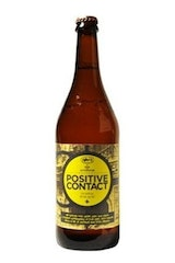 Dogfish Head Positve Contact