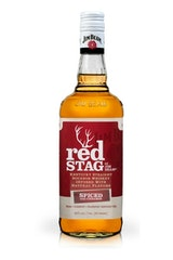 Red Stag Flavored Cinnamon