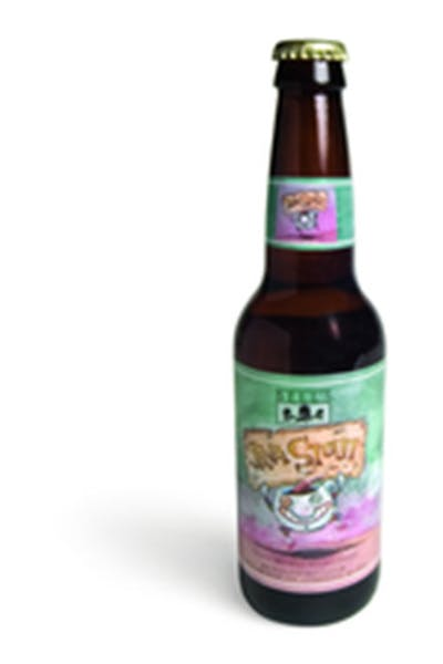 Bell's Java Stout