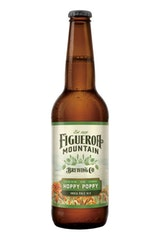 Figueroa Mountain Hoppy Poppy IPA