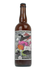 Jolly Pumpkin No Ka Oi