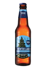 Samuel Adams Seasonal