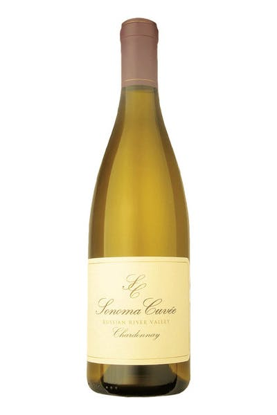 Sonoma Cuvee Chardonnay Russian River Valley