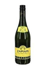 Zapiain Sidra Natural